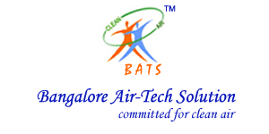 Bats Is One Of The Efficient Engineering Manufacturing And Contracting Company In Field Air Handling Pollution Control Systems